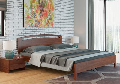 Кровать Райтон Веста 1-тахта-R