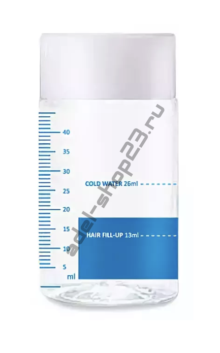 Lador - Емкость для смешивания филлера с водой