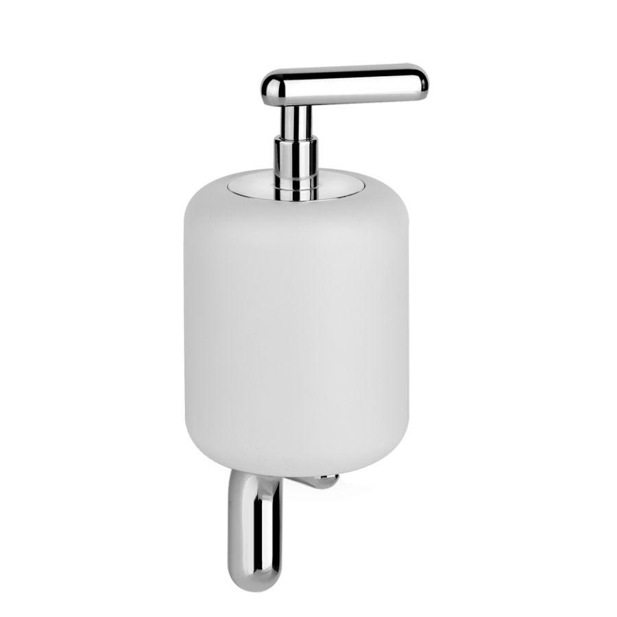 Gessi Goccia Диспенсер для жидкого мыла 38013 ФОТО
