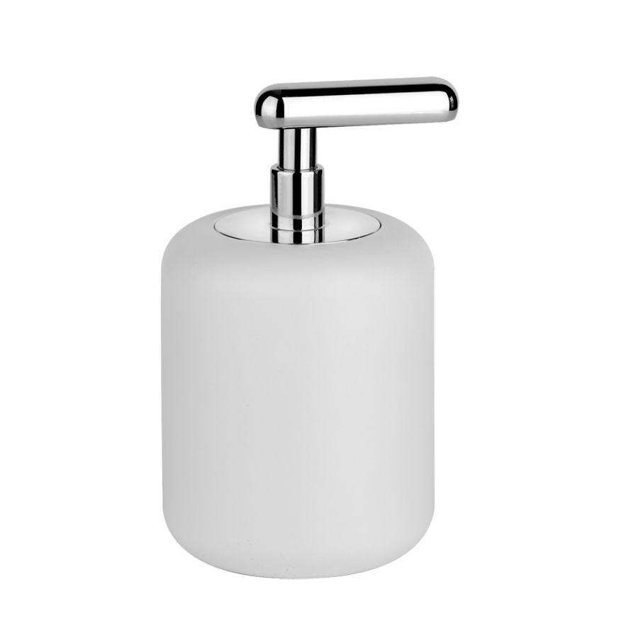 Gessi Goccia Диспенсер для жидкого мыла 38037 ФОТО