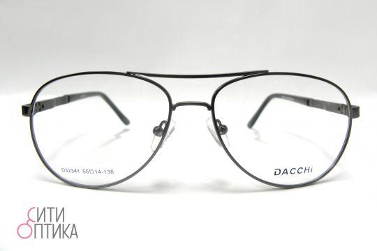 Dacchi D32341