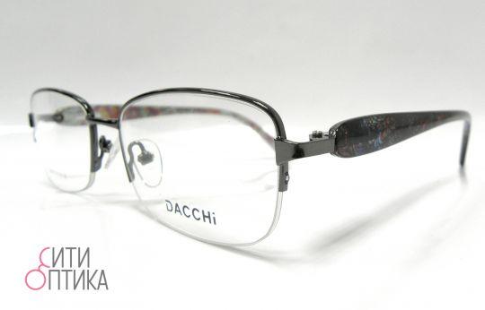 Dacchi D32072