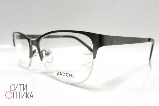 Dacchi D32198
