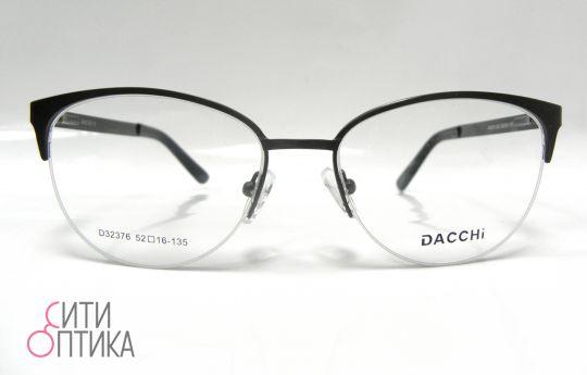 Dacchi D32376