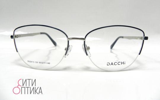 Dacchi D32413