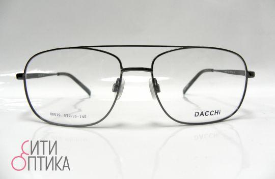 Dacchi HD019