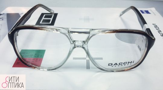 Dacchi D33003