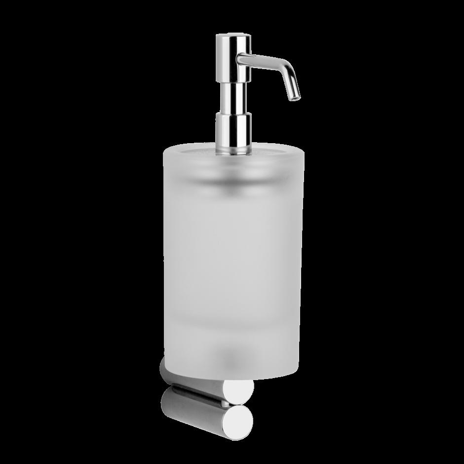 Gessi Riflessi Диспенсер для жидкого мыла 37313 ФОТО