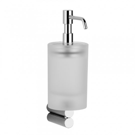 Gessi Riflessi Диспенсер для жидкого мыла 37313