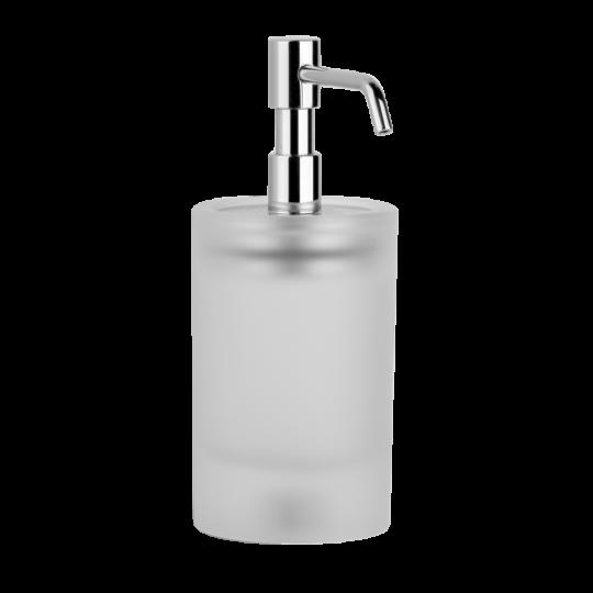 Gessi Riflessi Диспенсер для жидкого мыла 37337