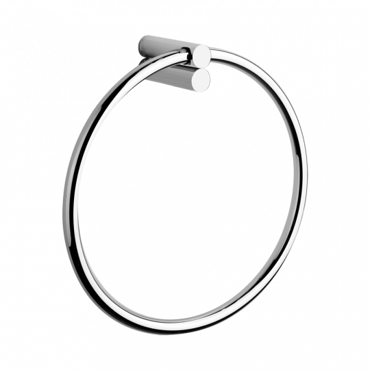 Gessi Riflessi Кольцо для полотенец 37409