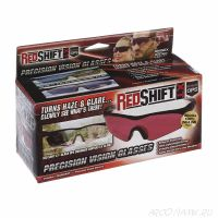 Тактические очки Red Shift