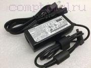 Блок питания ноутбука (16v, 4.06A) Panasonic CF-AA6413C (CF-S10/N9/N10/C1/C2/20)