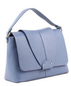 606b3198a476 Сумки Медведково - Купить сумку Медведково в официальном магазине