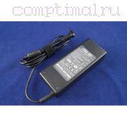 Блок питания ноутбука (19v, 4.74A) Asus ADP-65(90)DB, 5.5*2.5, A43S/J A53S X43B/S/E/T K55V/DP/A  N55