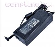 Блок питания ноутбука (19,5v, 6.15A) HP HSTNN-LA25, 7,4*5,0,  Compaq 8200/DC7900, Compaq Business NC640/NW8440/NX7400