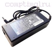 Блок питания ноутбука (19v, 4.74A) HP PA-1900-15C2/JY558, 4.8*1.7, 2530p/2540p/2560p/2570p/6930P/6910P/431/g4/G42/G6/CQ40