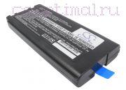 Батарея Panasonic CF29/CF51/CF52 Series (11.1V/6600mAh)