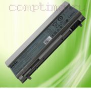 Батарея Dell E6400/E6410/E6500/E6510 (11.1/5200mAh)
