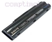 Батарея Dell 0W3Y7C - XPS L701(2)X/L501(2)X/L401X - 11.1v, 5200mAh