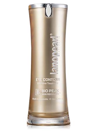 LANOPEARL Eye Contour Интенсивное средство для кожи вокруг глаз