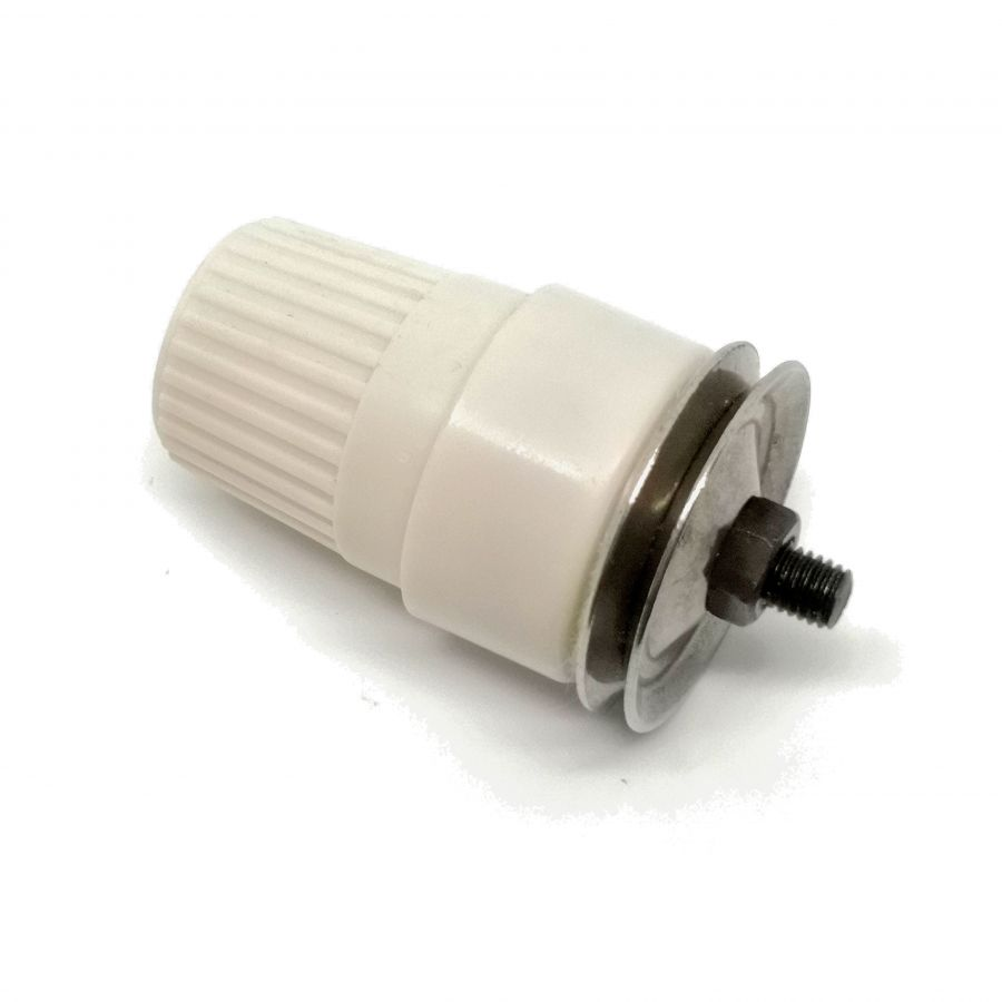 Тормоз нити JUKI 131-38359 MO-6700