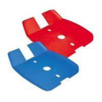 Защитная пластина для рук SILTER SYPBH03