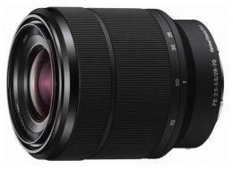 Объектив Sony 28-70mm f/3.5-5.6 OSS (SEL-2870)