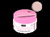 Гель GD-13 камуфлирующий, 14 г - Мерцающий персик, Beauty-choice АКЦИЯ -50%