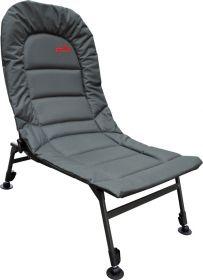 Кресло карповое Tramp Comfort TRF-030