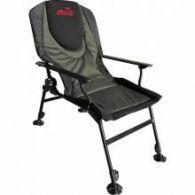 Кресло карповое Tramp Chairman TRF-031