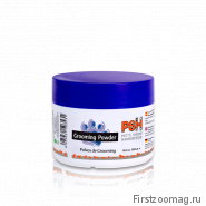 White Grooming Powder. Пудра для шерсти. 250г