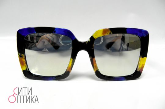Gucci 0083 SA