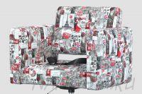 Детское кресло Quanto mini - вид 12