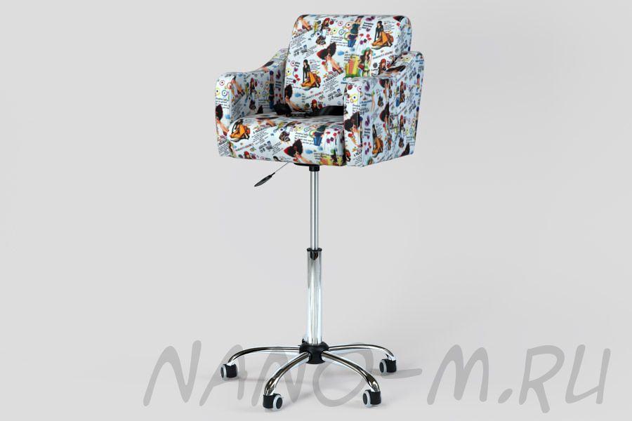 Детское кресло Sorento mini PALS