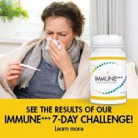 Ламинин иммун три плюс иммуномодулятор