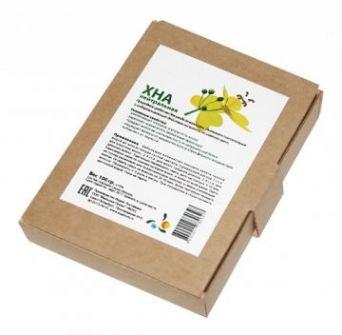 Натуральная бесцветная хна  (100 гр)