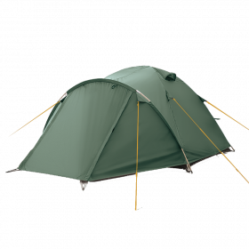 Палатка BTrace Canio 3