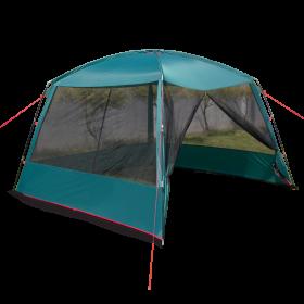 Тент-шатёр BTrace Rest