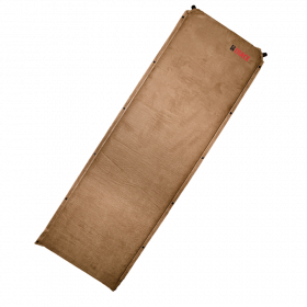 Коврик самонадувающийся BTrace Warm Pad 7 Large