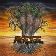 REFUGE (EX-RAGE) 'Solitary Men'