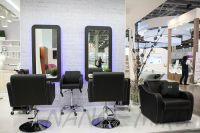 Зеркало парикмахерское Sensus с подсветкой - вид 5