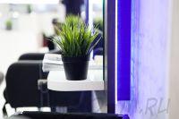Зеркало парикмахерское Sensus с подсветкой - вид 6