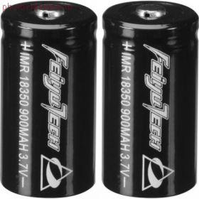 Аккумулятор 18350 для FY-G4