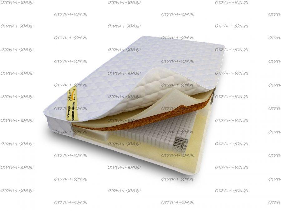 Матрас Luntek Small standart (S1000)