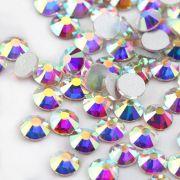 стразы crystal ab