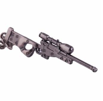 Брелок Снайперская Винтовка
