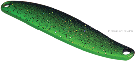 Блесна колеблющаяся SV Fishing Flash Line 35 мм / 2,2 гр / цвет:  PS12