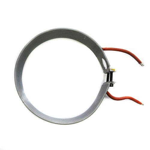 ТЭН Bieffe (нагревательный элемент) C23 160х45H 900 Вт