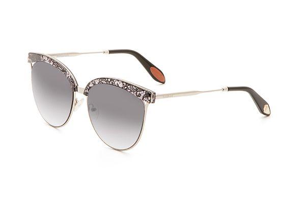 BALDININI (БАЛДИНИНИ) Солнцезащитные очки BLD 1823 303